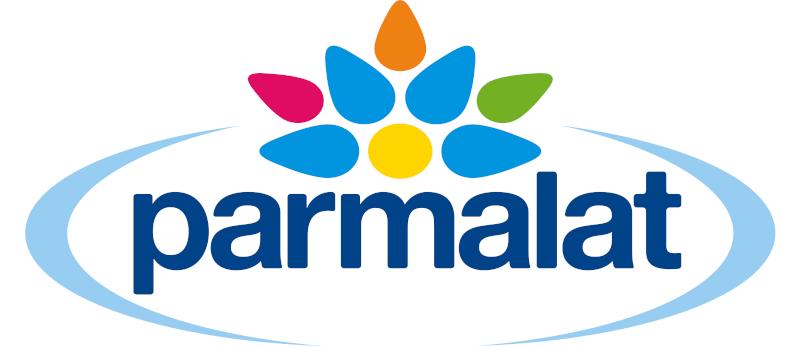 Parmalat Group (группа Пармалат)