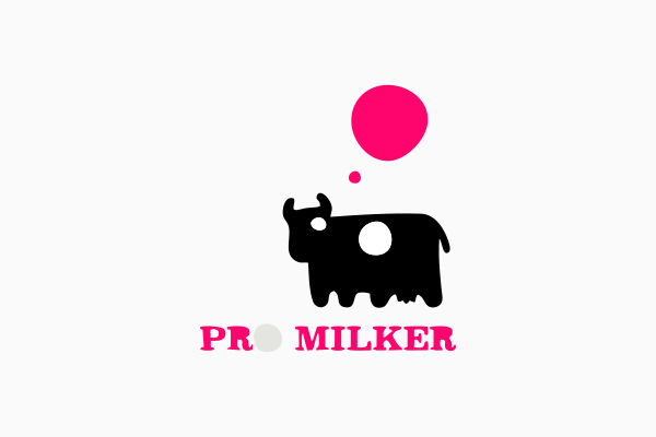 Промилкер (Promilker)