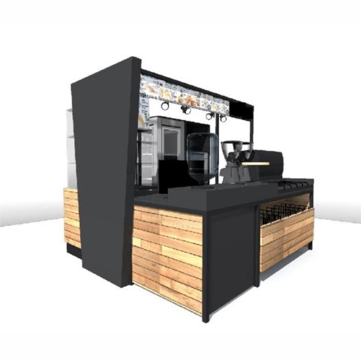 Программа «Открыть кофейню с нуля»
