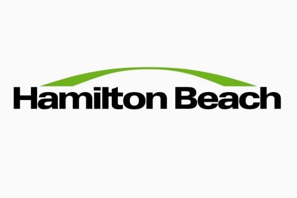 Компания Hamilton Beach — производитель миксеров, соковыжималок и мясорубок для небольших предприятий общественного питания
