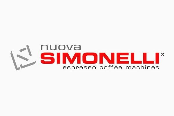 Компания Nuova Simonelli — производитель профессиональных и домашних эспрессо-кофемашин и кофемолок