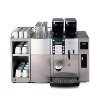 Интернет-магазин товаров для кофеен