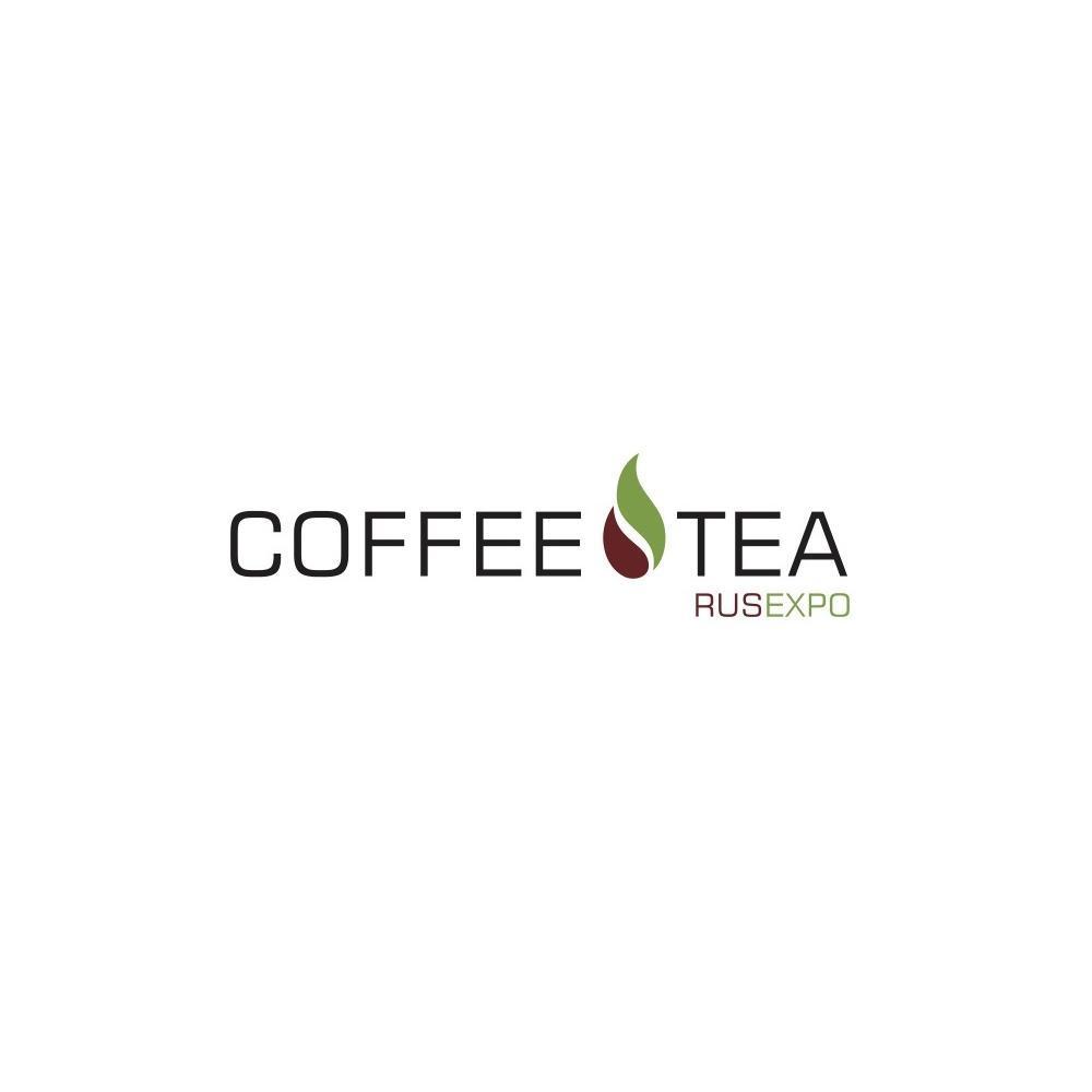 Выставка Coffee & Tea Russian Expo