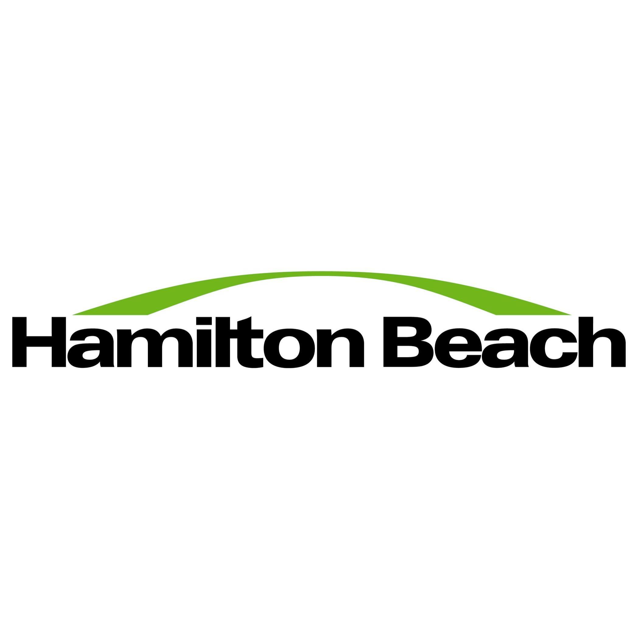 Производитель миксеров Hamilton Beach