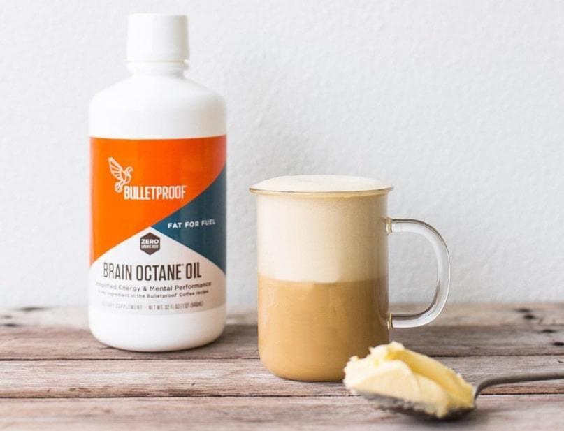 4 полезных кофейных тенденции 2018 года