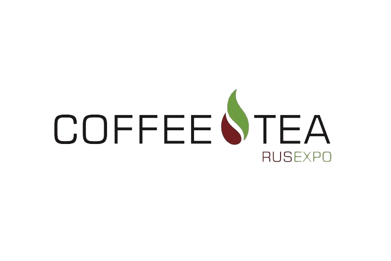 Выставка Coffee & Tea Russian Expo