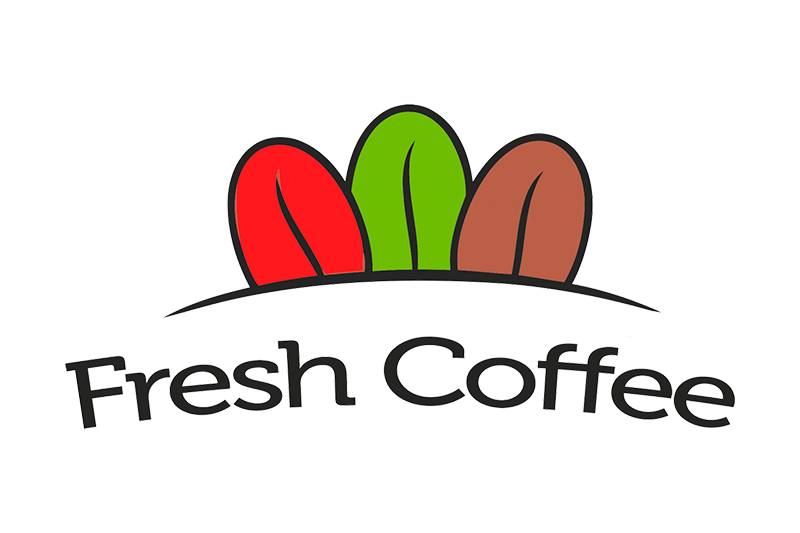 Поставщик кофе компания Фрэш Кофе