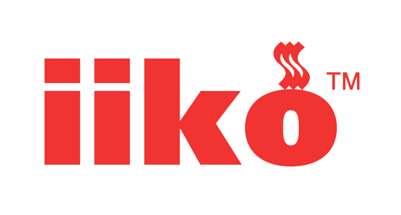 Программное обеспечение для ресторана IIKO