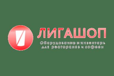 Интернет-магазин барных принадлежностей Ligabarshop