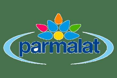 Parmalat Group. Пармалат групп.