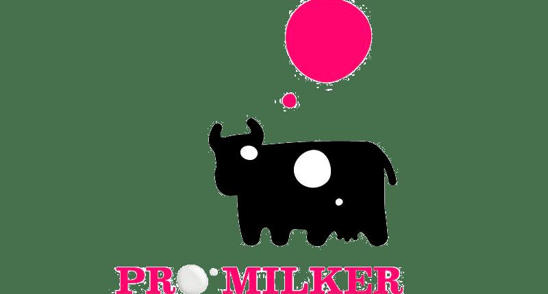 Поставщик молока Промилкер Promilker