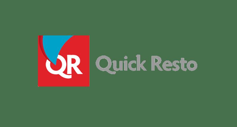 Программное обеспечение для кофейни Quick Resto