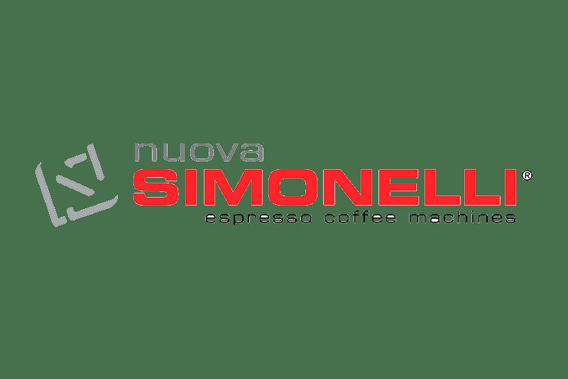 Производитель кофемашин Nuova Simonelli