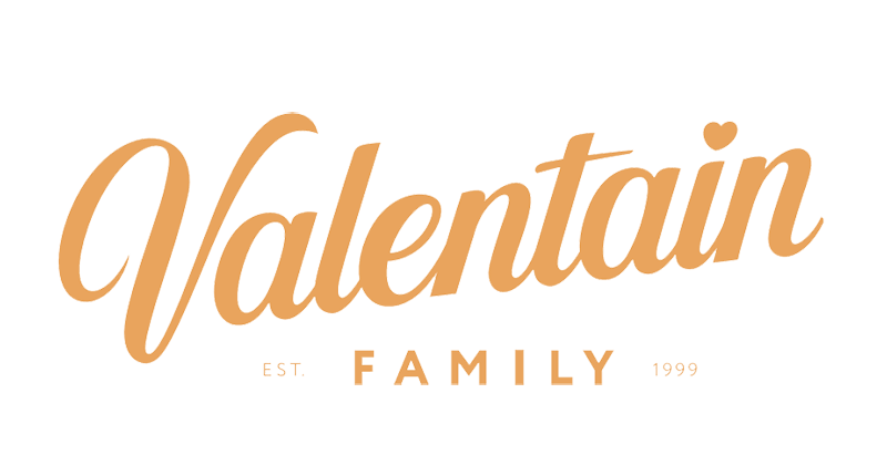 Valentain Family
