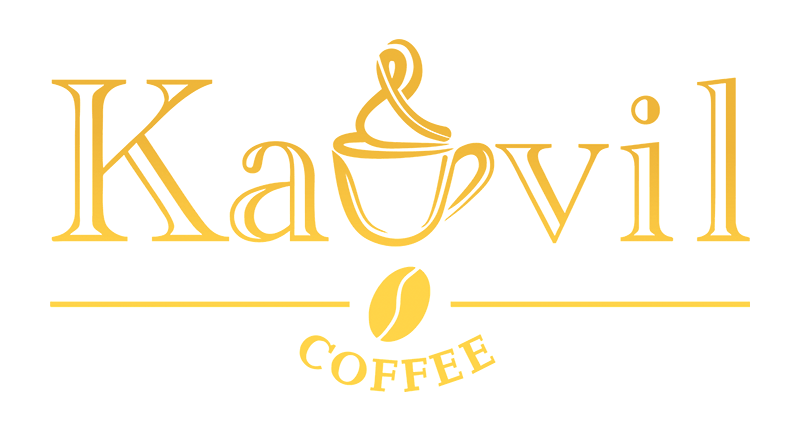 Кофе Kavil