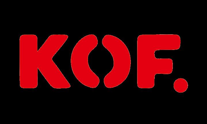 Компания по обжарке кофе KOF.COFFEE & LAB