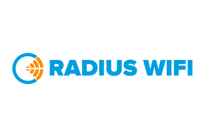 Radius WiFi