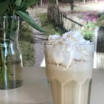 Кофейня «Лакрица»