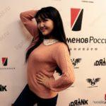 Обучение бариста из г. Алматы, Казахстан
