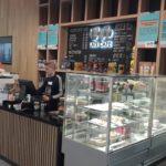 Кофейня «Lati Cafe»