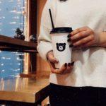 Кофейня «Делай Доbro»