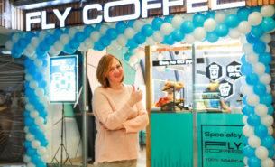 Как открыть кофейню, реальный опыт.