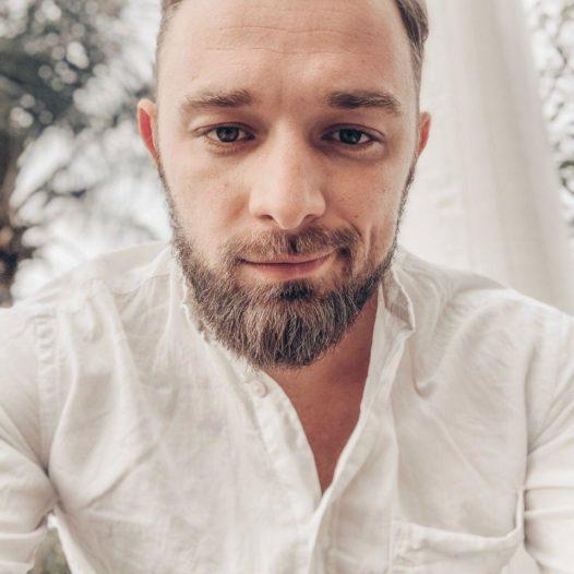 Кирилл С.