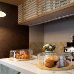 Кофейня «Black Rose»