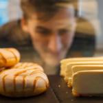 Как открыть пекарню (семинар)