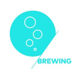 Курс «Brewing foundation»
