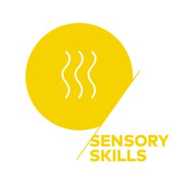 Курс «Sensory foundation»