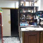 "Кофейня ""Bar Olbia"""