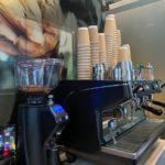 Кофейня Emmanuelle coffee